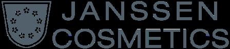 Janssen Cosmetics Portugal